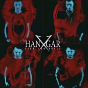 Hangar-X – Fahr zur Hölle