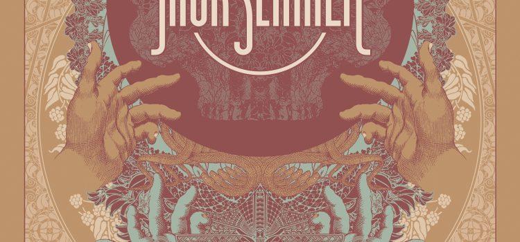JACK SLAMER – Jack Slamer
