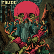 Review: MY DILIGENCE – SUN ROSE