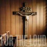 Metal-Review: D-A-D – A PRAYER FOR THE LOUD