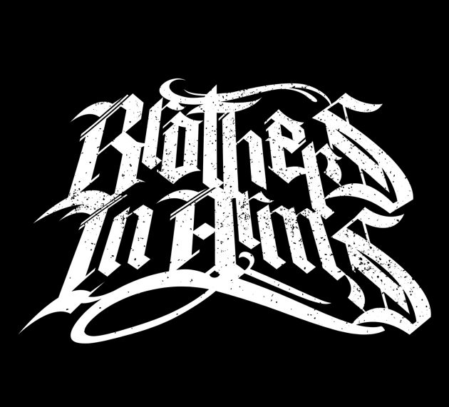 Metal-Review: BROTHERS IN ARMS – BROTHERS IN ARMS