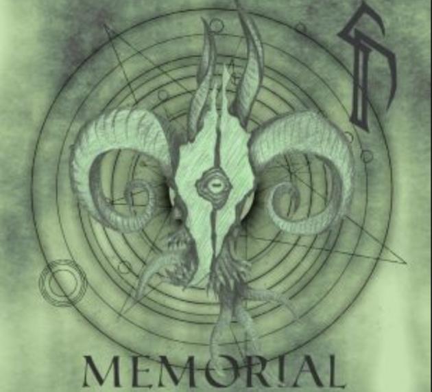 Review: Memorial – Symptoms of Decay