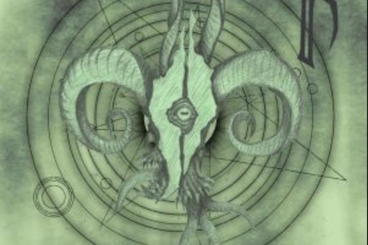 Review: Symptoms of Decay – Memorial