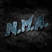 N.M.A. mit gleichnamigem Rock/Metal Debut