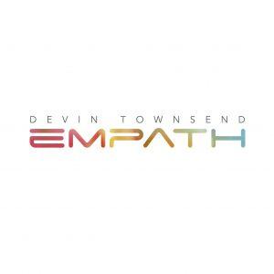 Devin Townsend_Empath_Cover