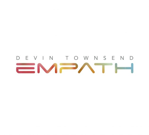 Metal-Review: Devin Townsend – EMPATH