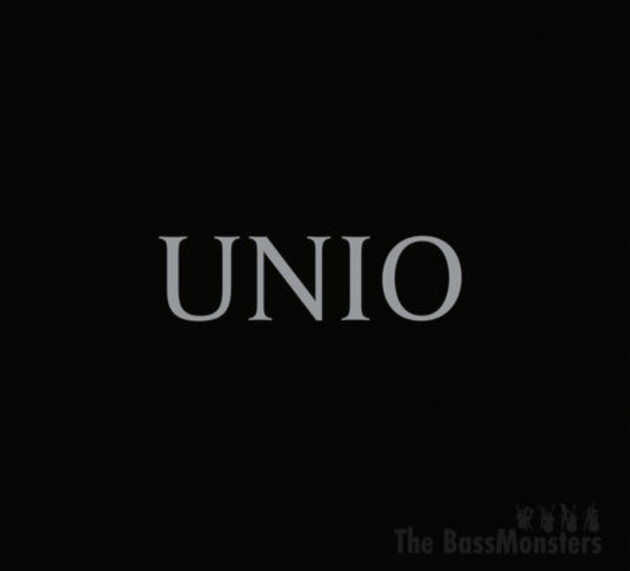 Metal Review: THE BASSMONSTERS – UNIO