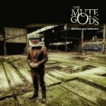 Metal-Review: The Mute Gods – Atheists and Believers