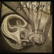 Metal-Review: AKANTOPHIS – Wiederkehr