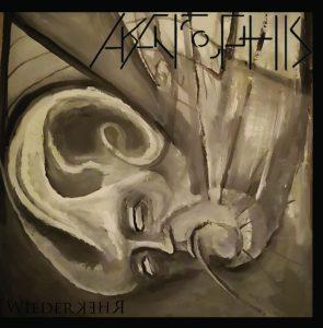 AKANTOPHIS_Wiederkehr_Cover