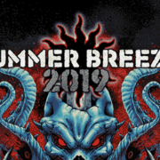 Summer Breeze 2019 – 14. bis 17. August