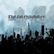 Metal-Review: Thronehammer – Usurper of the Oaken Throne