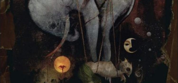 Metal-Review: FLESHGOD APOCALYPSE – VELENO