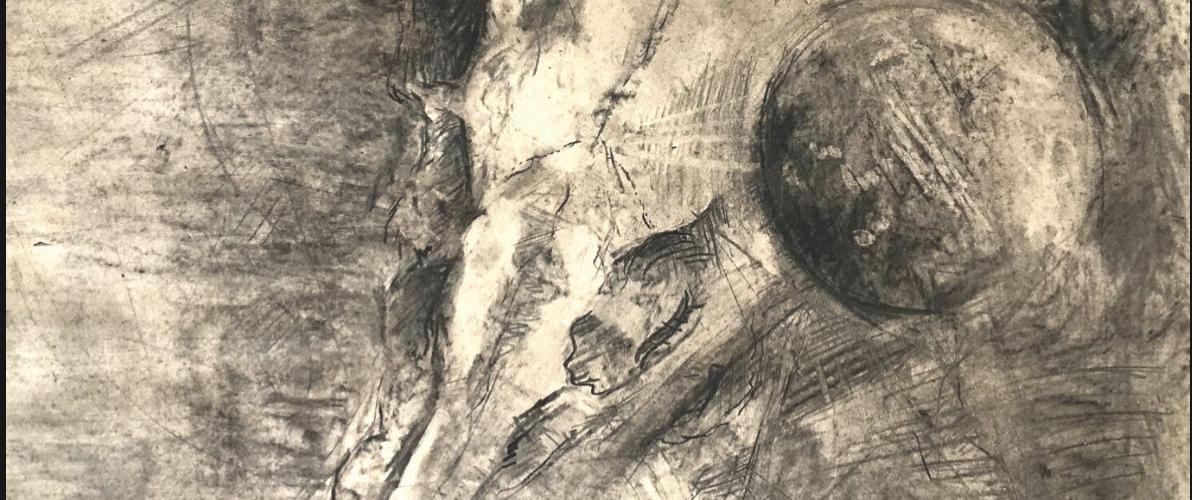Metal-Review: GSCHROAMAULAD – IRGENDWANN