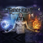 Metal-Review: LANCE KING – REPROGRAM