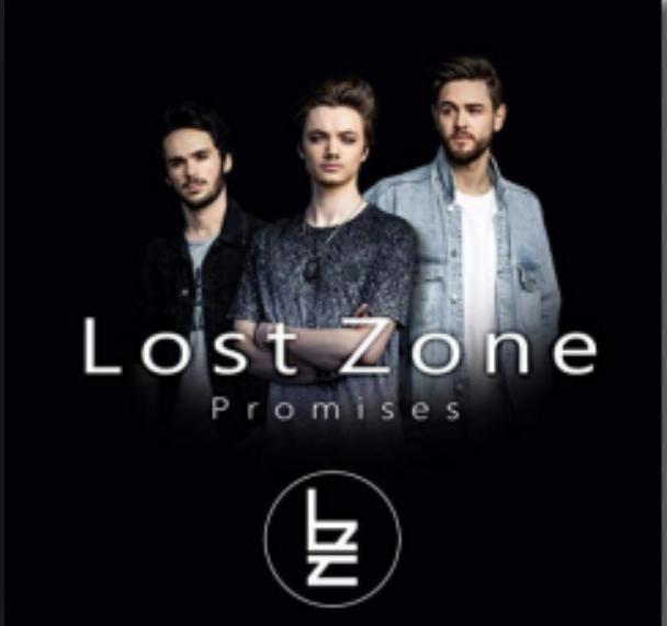 Metal-Review: LOST ZONE – PROMISES