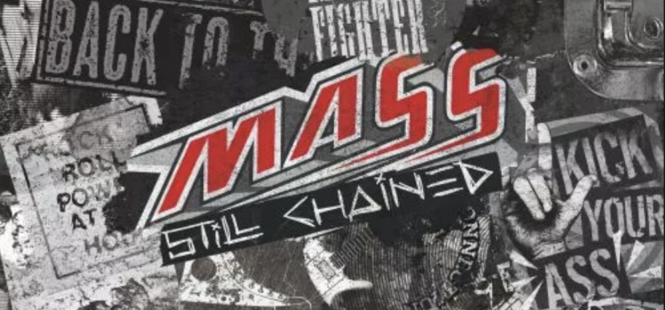 Metal-Review: Mass – Still Chained