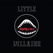 Metal-Review: Little Villains – Philthy Lies