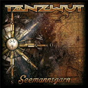 Metal-Review: TANZWUT – SEEMANNSGARN