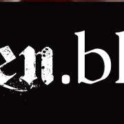 Auch Metalheads wollen nicht alleine sein – Woven Black heißt die neue Singlebörse