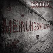 Metal-Review: F.R.I.D.A. – Meinungsmonument