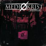 METAL-REVIEW: MEDIØKRIST – TRAUMWELT