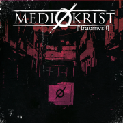 METAL-REVIEW: MEDIØKRIST – TRAUMWELT