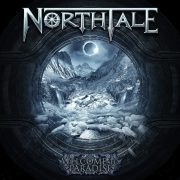 Metal-Review: NorthTale  – Welcome To Paradise