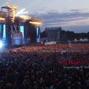 Wacken Open Air 2021 ausverkauft – die ersten Bands sind bestätigt