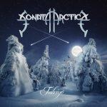 Metal-Review: SONATA ARCTICA – Talviyö