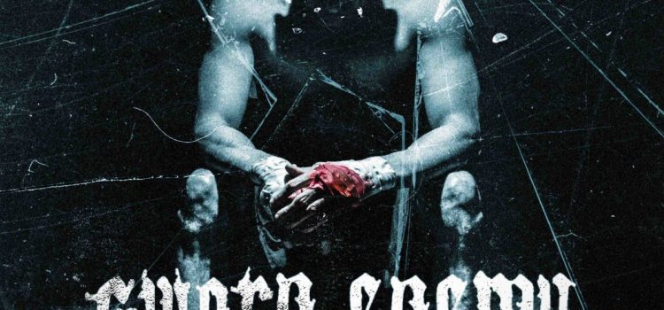 Metal-Review: Sworn Enemy – Gamechanger