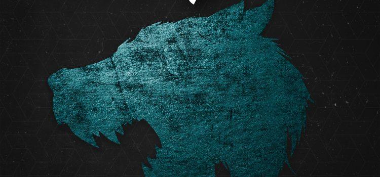 Metal-Review: VITJA – THIRST