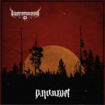 Metal-Review: WORMWOOD – NATTARVET