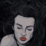 Metal-Review: AWAKE THE DREAMER  – Damaged Souls