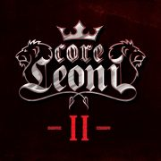 Metal-Review: CORELEONI – II