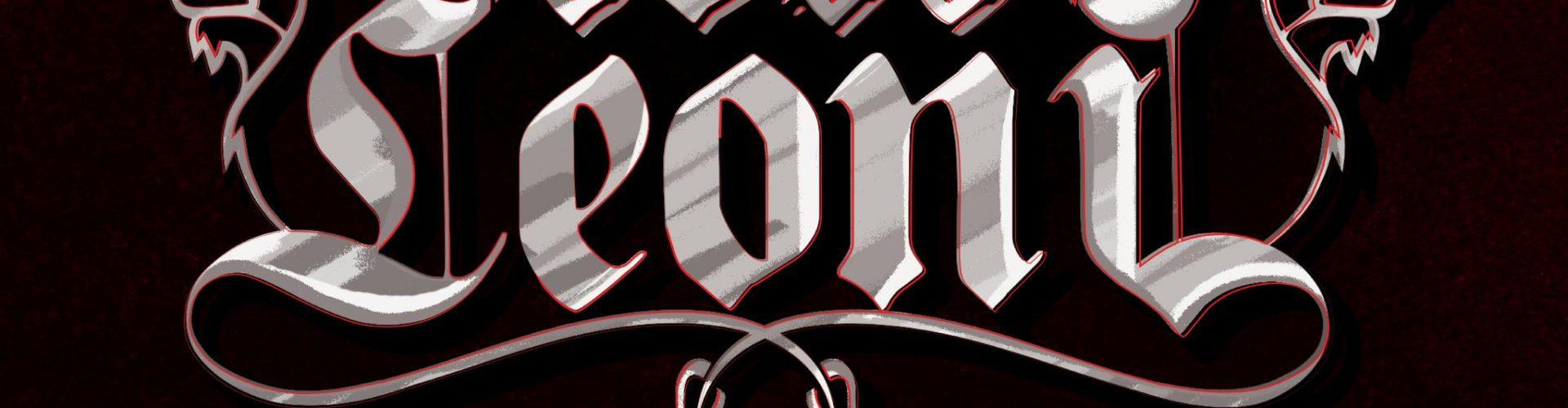 Metal-Review: CORELEONI – II
