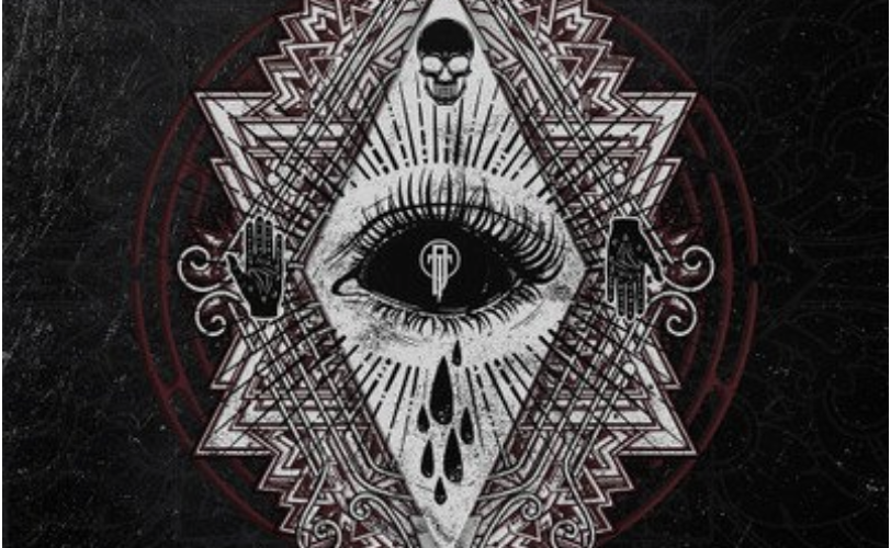 Metal-Review: DEADTHRONE – PREMONITIONS