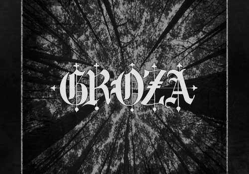 Metal-Review: Groza – Unified in Void