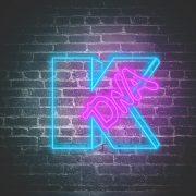 Metal-Review: KADINJA – DNA