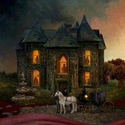 Metal-Review: OPETH  – In Cauda Venenum