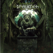 Metal-Review: TRAUMER – History