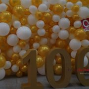 Nachbericht und FOTOSTRECKE: ANUGA 2019 – 100 Jahre internationale Lebensmittel-Innovationen