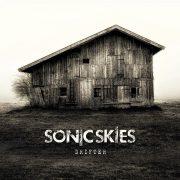Metal-Review: Sonic Skies – Drifter