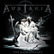 Metal-Review: AvatariA – The Last Falling
