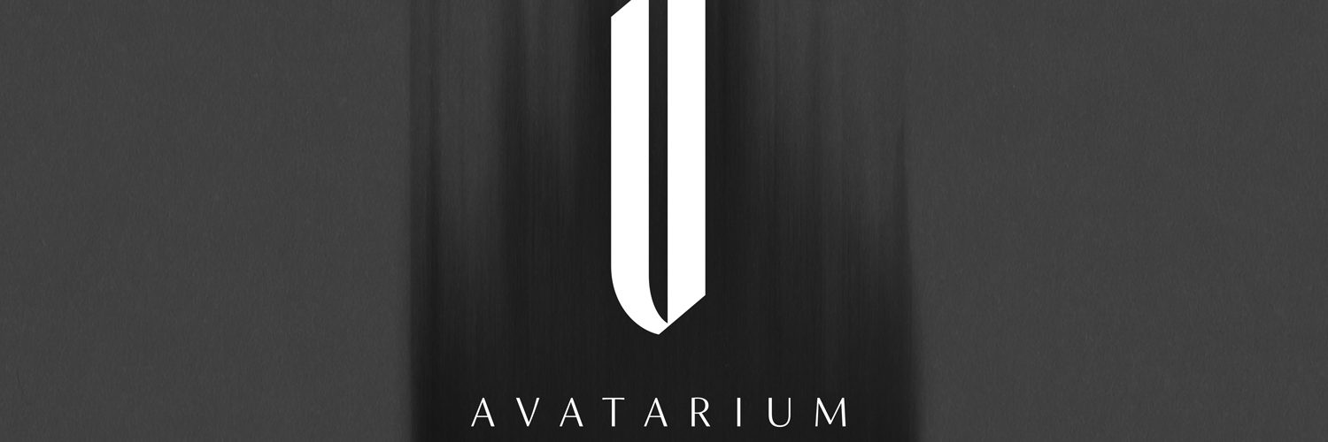 Metal-Review: AVATARIUM – The Fire I Long For