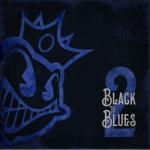 Black Stone Cherry – Black To Blues, Volume 2