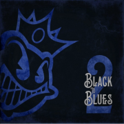 Black Stone Cherry – Black To Blues, Volume 2