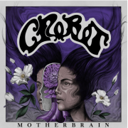 Metal-Review: CROBOT – MOTHERBRAIN