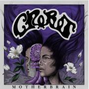 Metal-Review: CROBOT – MOTHERBRAIN