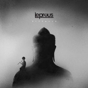 LEPROUS – Pitfalls